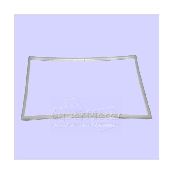 joint de porte r frig rateur 00200950 pour joints refrigerateurs et congelateurs froid pieces. Black Bedroom Furniture Sets. Home Design Ideas