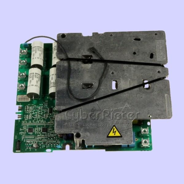 Carte de puissance AS0021119