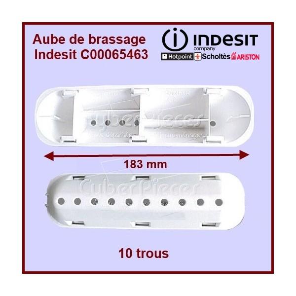 Aube de brassage C00065463