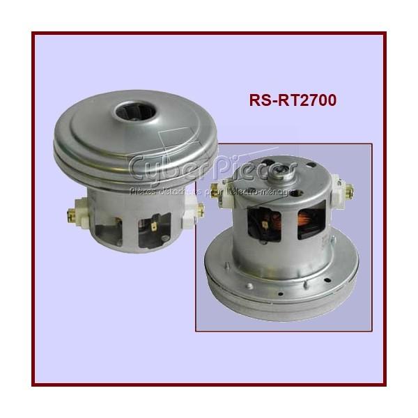 Moteur aspirateur RS-RT2700