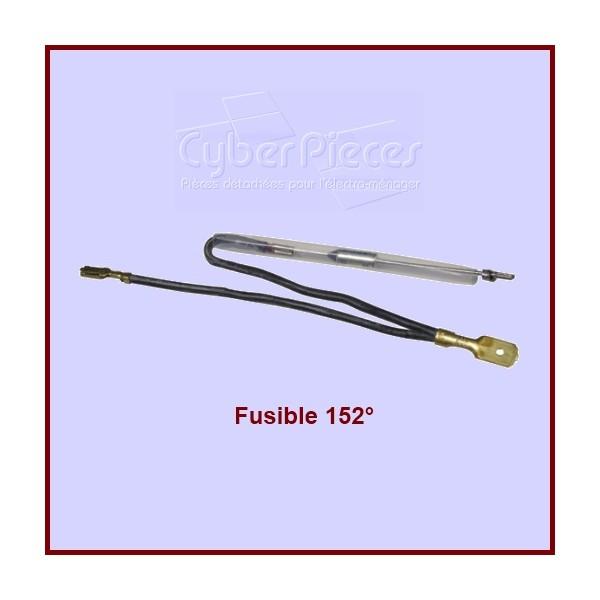 Fusible 152° pour Friteuse MS0217279