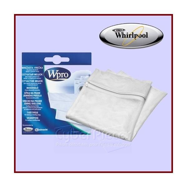 poign e de hublot 42023901 pour machine a laver lavage. Black Bedroom Furniture Sets. Home Design Ideas