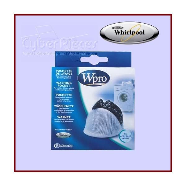 Filet de lavage pour sous-vêtements 481281719132