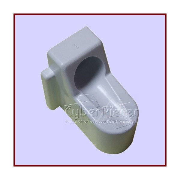 Charnière de portillon 059845