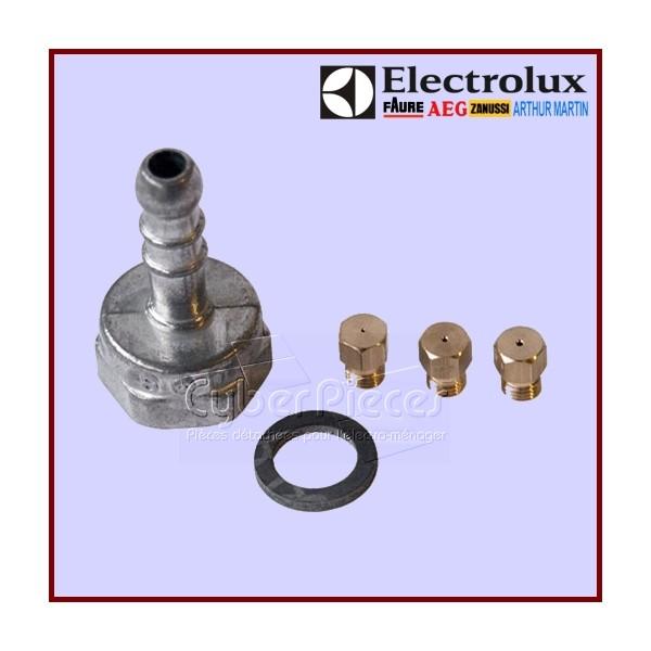 Injecteurs Gaz Butane 4071363214