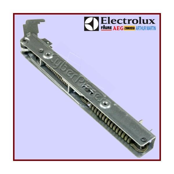 Charnière de porte Electrolux 3870159021