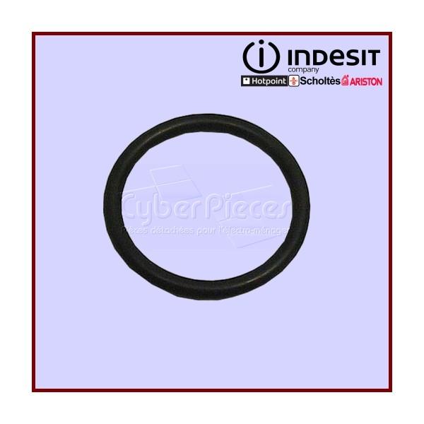 Joint torique gicleur Indesit C00084600