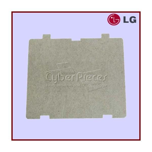 Plaque Mica 112,3X110,1 - 3052W1M018B