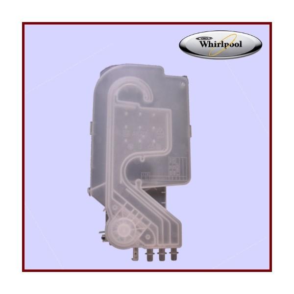 Répartiteur Remplisseur 480140102406