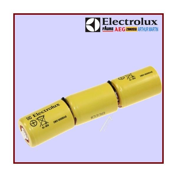 Kit de 3 batteries 4055019097