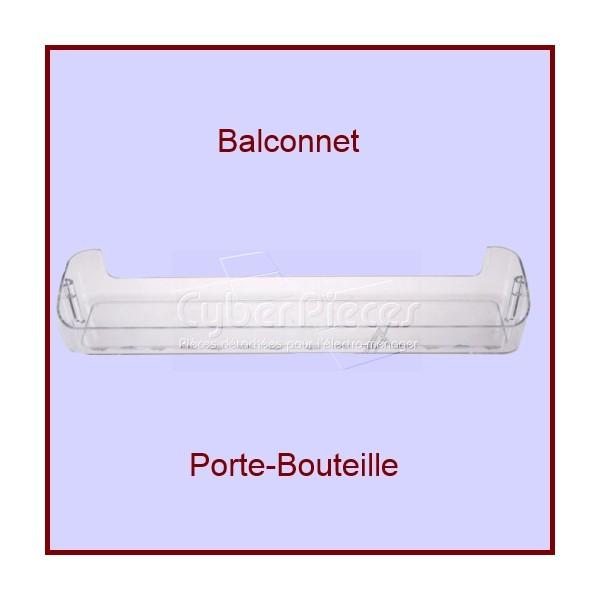Balconnet Porte Bouteille 03040904