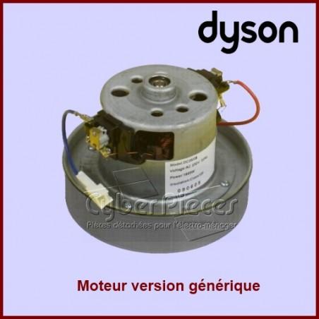Moteur Générique Dyson 90535806