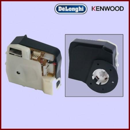 Module de Commande KW660020