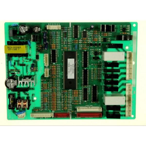 Platine SAMSUNG DA4100185H