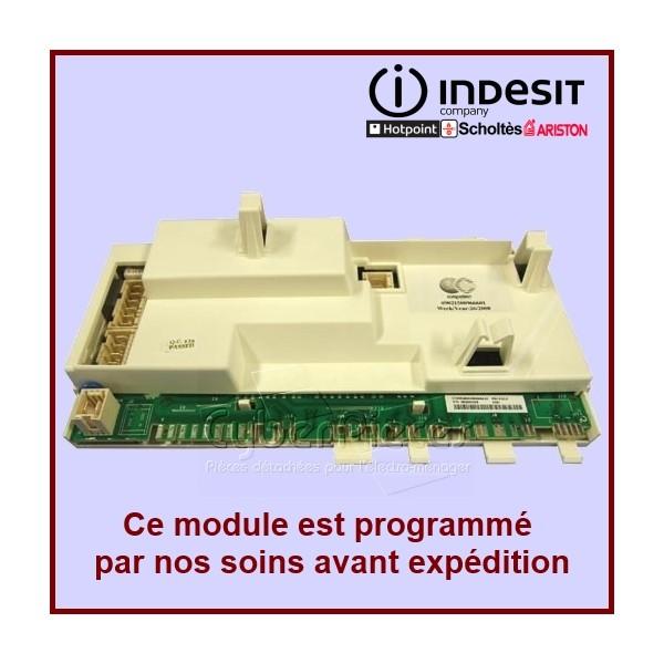 Module EVO 2 Indesit C00254297