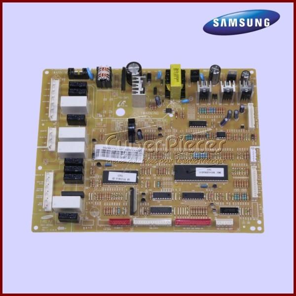 Carte Commande Samsung DA41-00287A