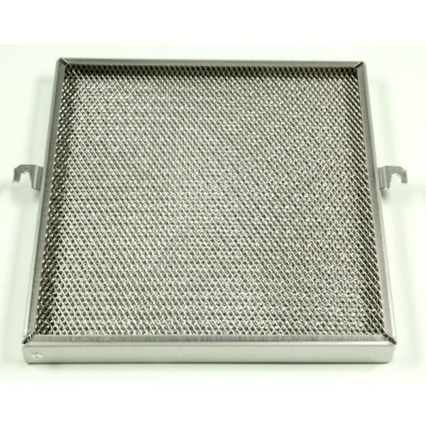 Filtre métal de four GAGGUENAU 291304