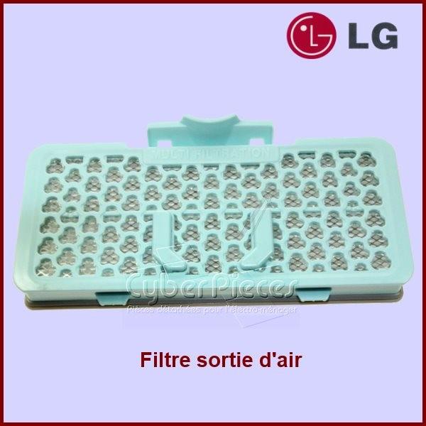 Filtre sortie d'air ADQ56691102 / ADQ56691101