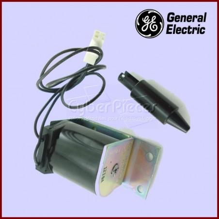 Electro Aimant (Solenoïd)  WR62X10020