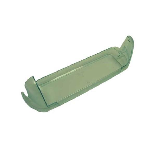 Balconnet à beurre ELECTROLUX 2246093021