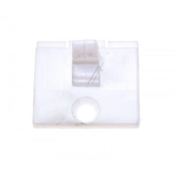 crochet de fermeture de porte pour seche linge lavage pieces detachees electromenager. Black Bedroom Furniture Sets. Home Design Ideas