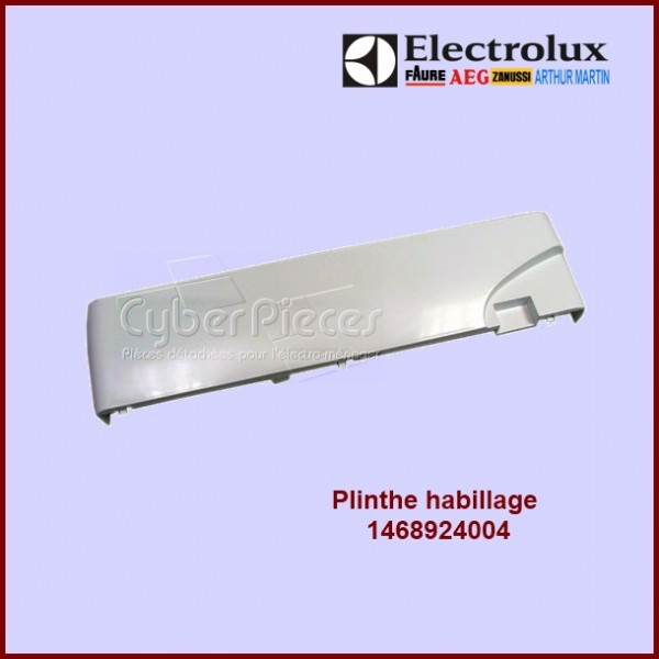 Plinthe blanche 1468924046