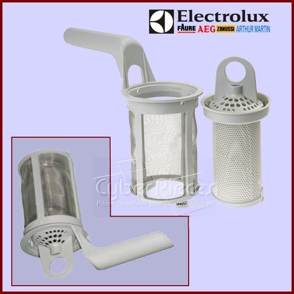 Filtre Lave Vaisselle 50297774007