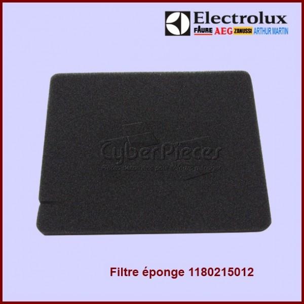 Filtre éponge TO6260 - 1180215012