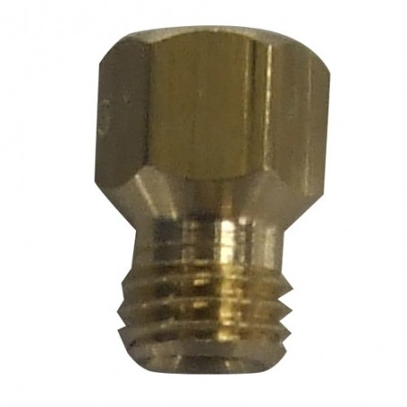 Injecteur Auxiliaire Ø 0,50mm Electrolux 3544000718