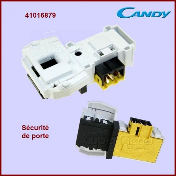 Sécurité de porte Candy 41016879