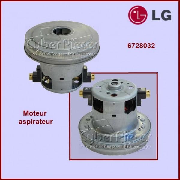 Moteur Assy aspirateur LG 4681FI2462C