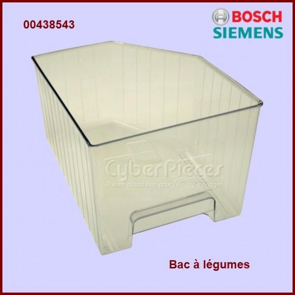 Bac à légumes 00438543