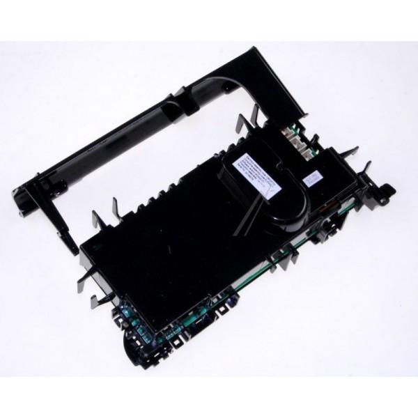 Module contrôle moteur lave-linge 1360057010