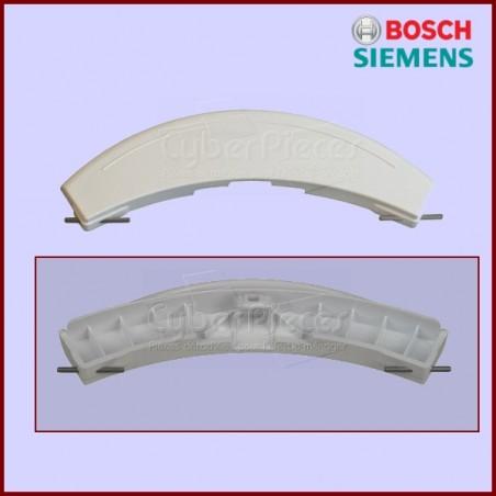 Poignee de porte Bosch Siemens 00266751