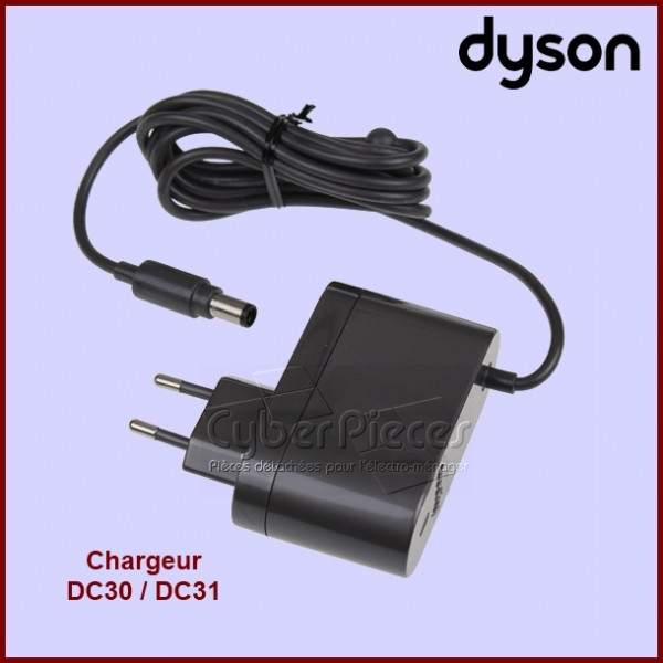 Chargeur Dyson 91753012