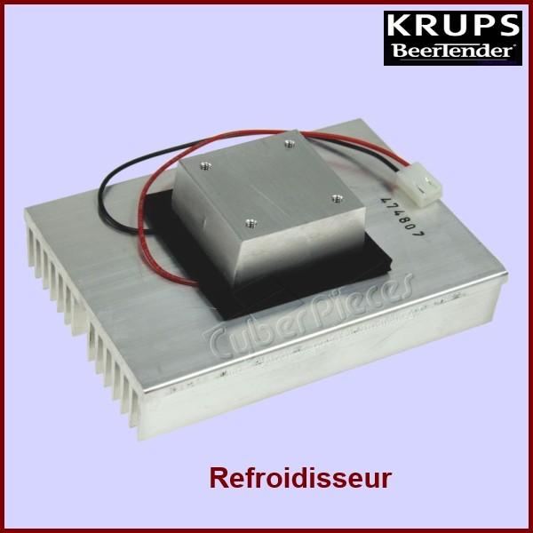 Module refroidisseur MS-620650 MS-621849 Beertender