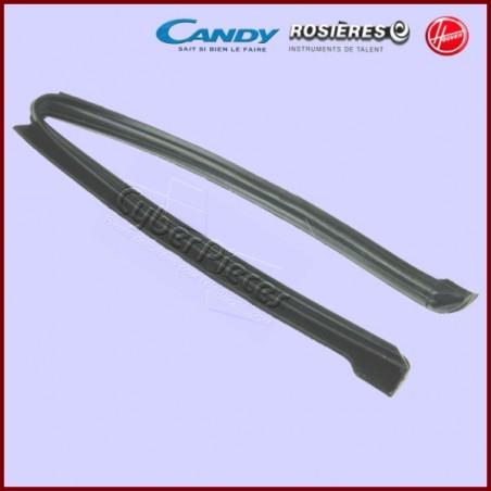 Joint de Bas de Porte Candy 92130228