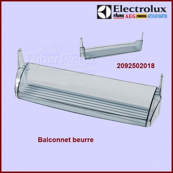 Balconnet à beurre 2092502018
