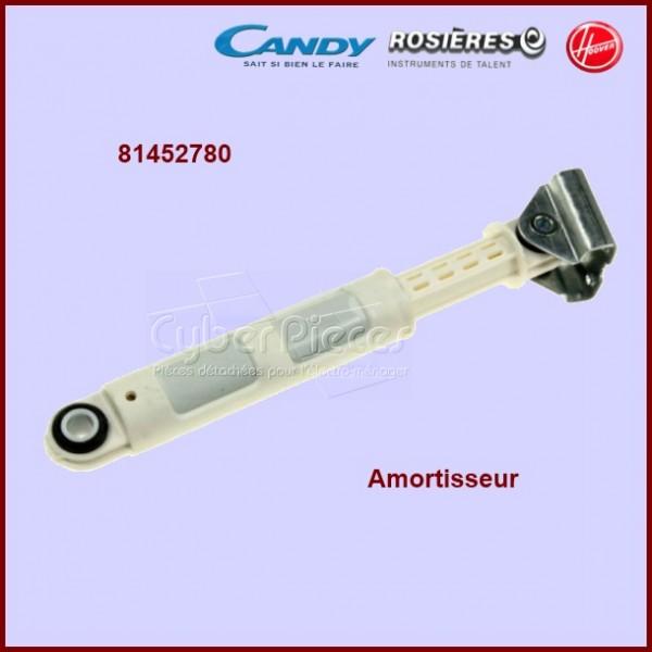 Amortisseur 81452780