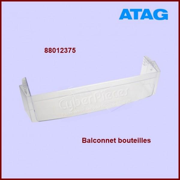 Balconnet bouteilles ATAG 88012375