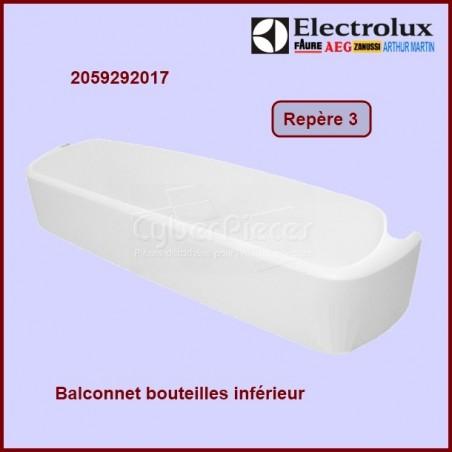 Balconnet porte bouteille 2059292017
