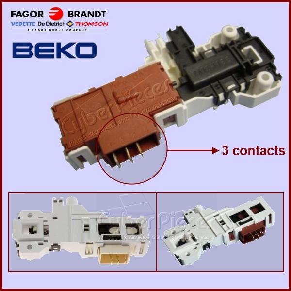 Sécurité de Porte Beko 2704830100