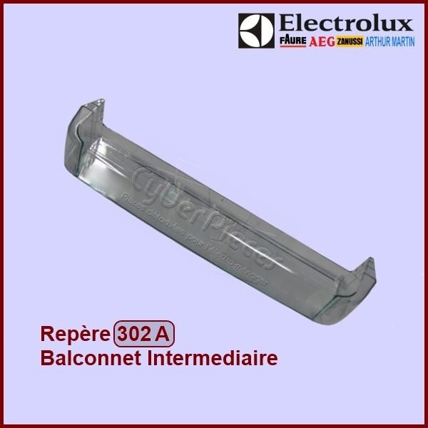 Balconnet Intermédiaire 242518104/3