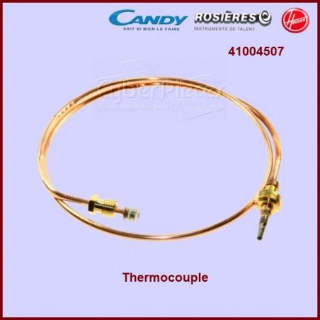 Thermocouple LG 600 - 41004507