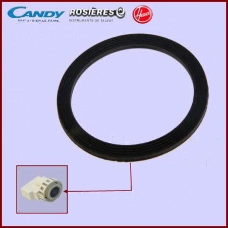 Joint du micro-interrupteur Sécurité 41009096