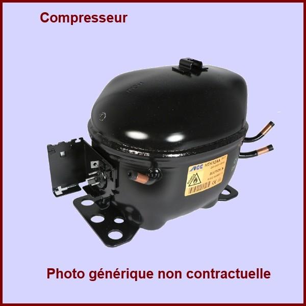COMPRESSEUR R134 GP14TB CAE4440Y 3/8CV