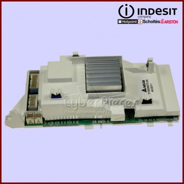 Module EVO 2 Indesit C00254530