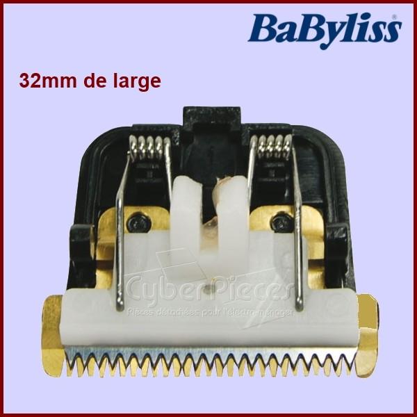 Couteau 32mm Babyliss E852XE - E850XE / 35008520