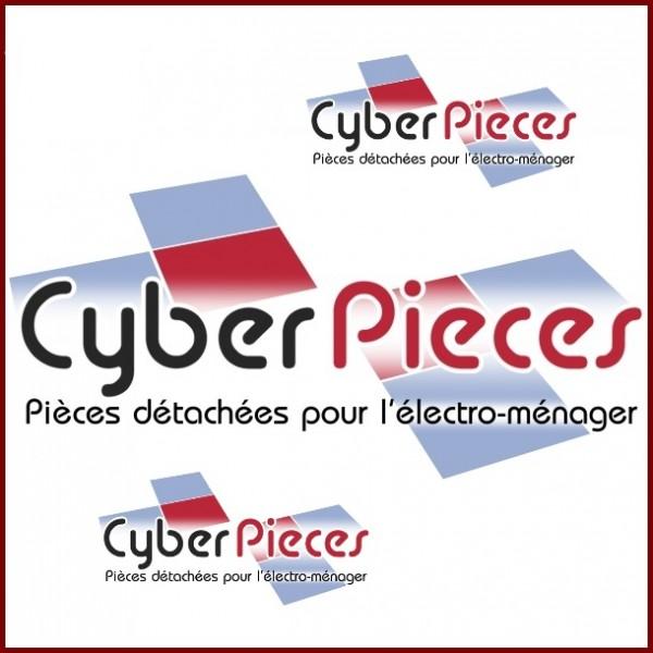 Cadre De Hublot 899645172155