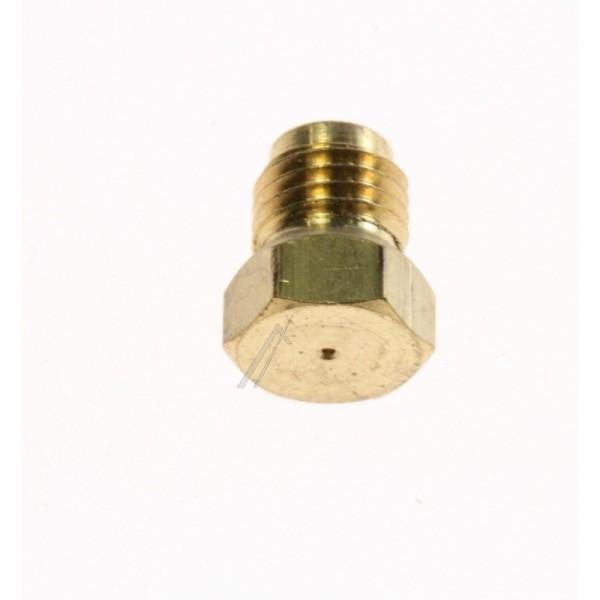 Injecteur brûleur auxiliaire Ø48 gaz butane 909010129